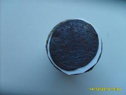 post-2369-0-16695400-1293974952_thumb.jp