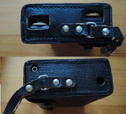post-6352-0-04474500-1421568995_thumb.jp