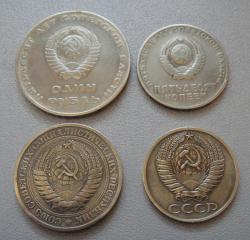 post-6352-0-67399500-1421918858_thumb.jp