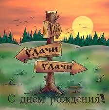 post-9966-0-44258200-1422501279.jpg