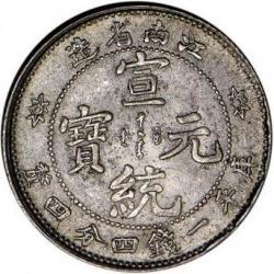 post-1131-0-08483000-1297262061_thumb.jp