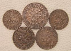 post-5029-0-21878900-1329137985_thumb.jp