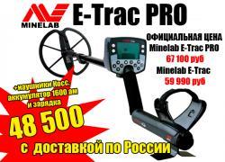 post-5772-0-34799200-1329463640_thumb.jp