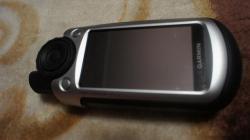 post-9834-0-83825500-1328462607_thumb.jp