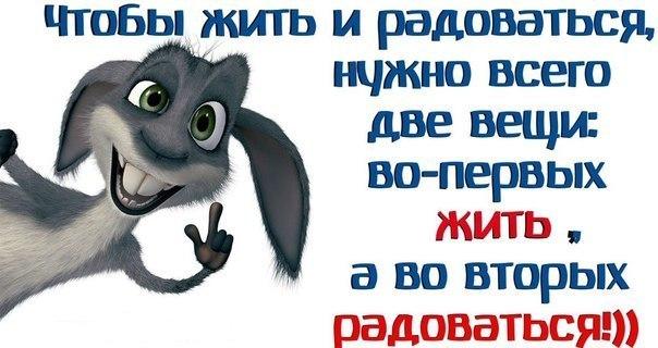 http://mdrussia.ru/uploads/monthly_02_2014/post-4485-0-09376100-1392350712.jpg