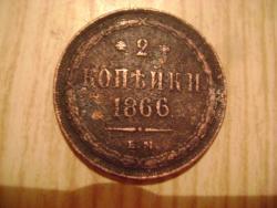 post-1074-1267985830,4379_thumb.jpg