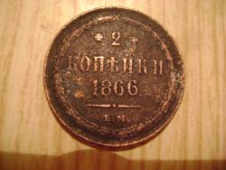 post-1074-1267985844,6638_thumb.jpg