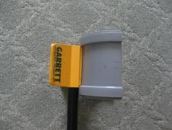 post-1204-0-55351100-1301558552_thumb.jp