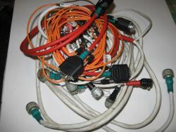 соединительные кабели в двойном экземпляре1.jpg