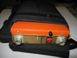 аккумуляторный блок питания радара.jpg