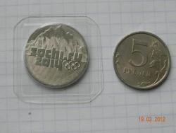 post-7834-0-43281200-1332166296_thumb.jp