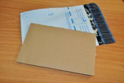 post-7597-0-62859700-1364194458_thumb.jp