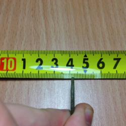 post-30012-0-19992700-1394289122_thumb.j