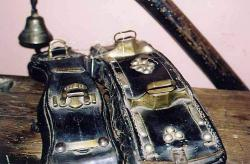 post-4989-0-82149200-1395042022_thumb.jp