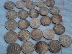 post-2908-0-95354700-1427440348_thumb.jp