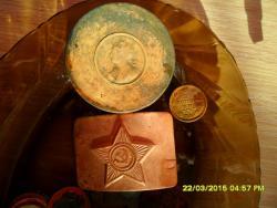post-7218-0-41604000-1427019709_thumb.jp