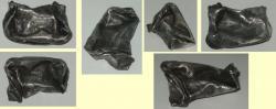 post-1887-0-30816100-1334160068_thumb.jp
