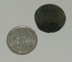 post-1887-0-67616500-1334159969_thumb.jp