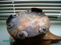 post-5620-0-02852300-1335198583_thumb.jp