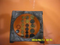 post-9966-0-02553100-1334198206_thumb.jp
