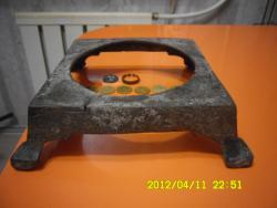 post-9966-0-10764600-1334197261_thumb.jp