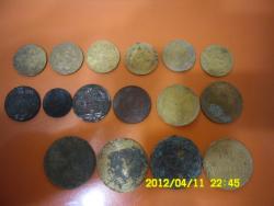 post-9966-0-17789100-1334198113_thumb.jp