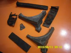 post-9966-0-69604200-1334196979_thumb.jp