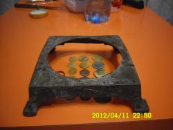 post-9966-0-71998400-1334197221_thumb.jp