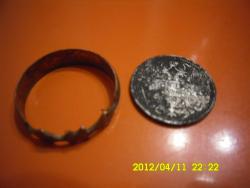 post-9966-0-93300100-1334198243_thumb.jp