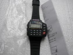 post-11280-0-22718900-1336474631_thumb.j