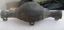 post-8666-0-40698100-1367547442_thumb.jp