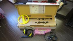 post-3867-0-71504800-1400310194_thumb.jp