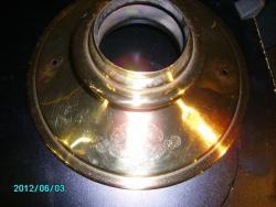post-5620-0-01466400-1338998503_thumb.jp