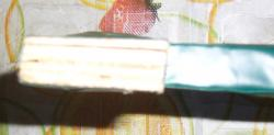 post-7851-0-07534000-1339218973_thumb.jp