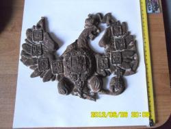 post-9966-0-60424300-1340719940_thumb.jp