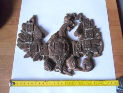 post-9966-0-94549600-1340719903_thumb.jp