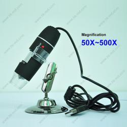 post-30313-0-08025600-1403584351_thumb.j