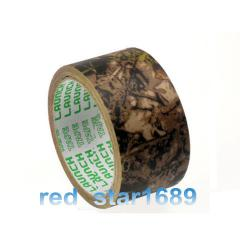 post-30313-0-32216800-1403800183_thumb.j
