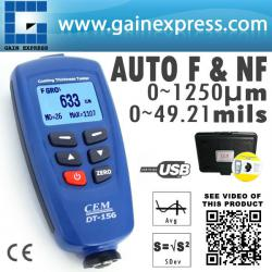 post-30313-0-45247900-1404128811_thumb.j