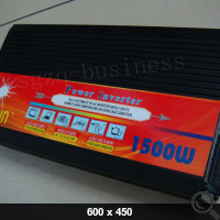 post-30313-0-47985100-1404125459.jpg
