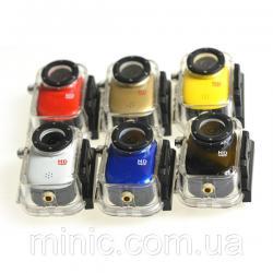 post-30313-0-58573500-1403627550_thumb.j