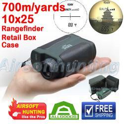 post-30313-0-70447100-1404128630_thumb.j