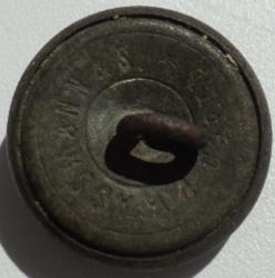post-33499-0-53524900-1433161144_thumb.j
