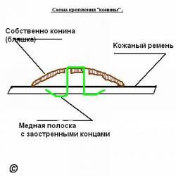 post-849-070699800 1278331530_thumb.jpg