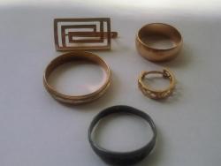 post-4376-0-70451700-1342834016_thumb.jp