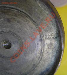 post-10043-0-07061000-1408432502_thumb.j