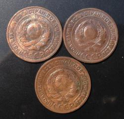 post-19282-0-40959400-1408505445_thumb.j