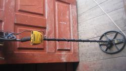 post-27324-0-96402500-1408197448_thumb.j