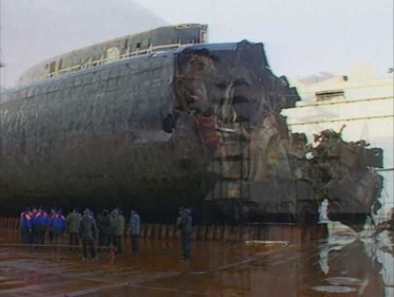 фильмы про пропавшие лодки