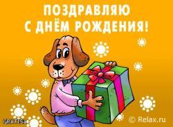 post-2349-015761900 1284259857_thumb.jpg
